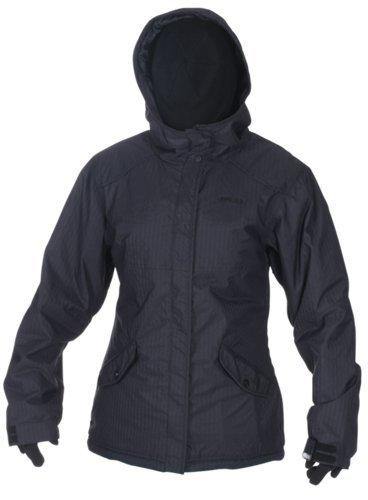 Billabong Jacket Mila Black M<br />