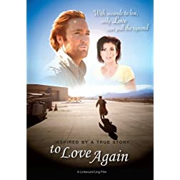 To Love Again