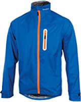 Altura Nevis Mens Waterproof Cycling Jacket