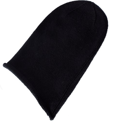 mens-100-cashmere-beanie-hat-black-hand-made-in-scotland-by-love-cashmere-rrp-79