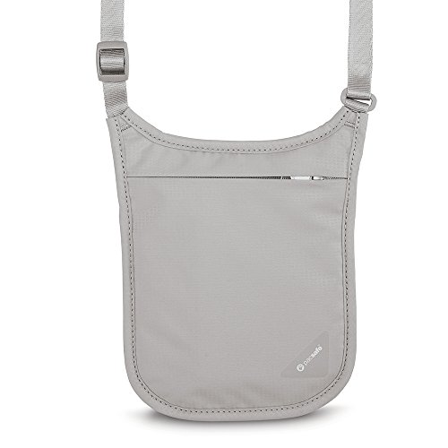 pacsafe-coversafe-v75-anti-theft-rfid-blocking-neck-pouch-neutral-grey
