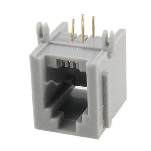 Kitchen Spare Parts 90 Min Electric Pressure Cooker Timer AC 250V