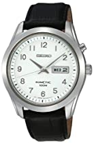 Mens Watches SEIKO SEIKO WATCHES SMY109P1