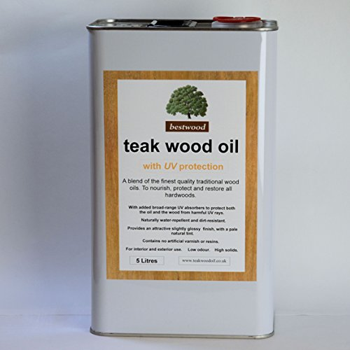 teak-oil-5-litres-uv-protection-bestwood-finest-quality-buy-direct