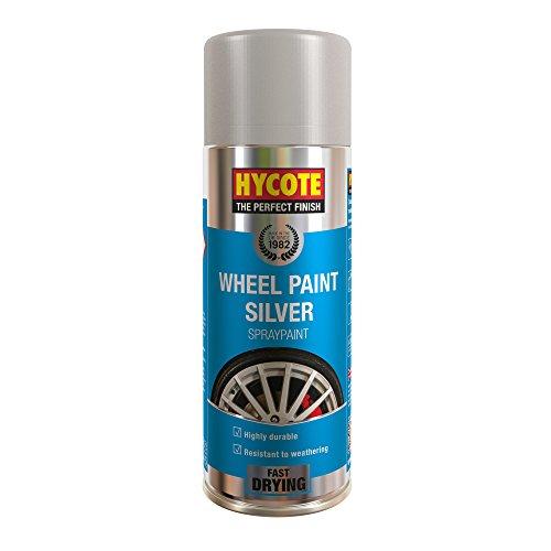 hycote-silver-wheel-paint-400ml