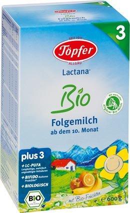 Tpfer-Lactana-Bio-3-Folgemilch-ab-dem-10-Monat-3er-Pack-3-x-600g
