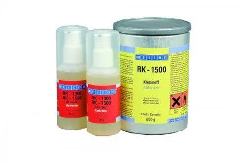 weicon-10563800-rk-1500-adhesivo-de-construccion-y-activador