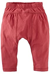 Tea Collection Baby Girls' Gypsy Pant