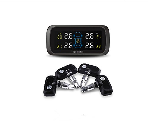 Dashboard Monitoring System front-1026096