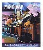 MINDTRAP - AN UNSAVOURY DEMISE