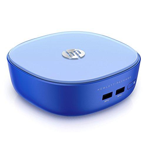 HP Stream Mini 200-020jp スタンダードモデル(つながる。ひろがる。 遊べるミニ)