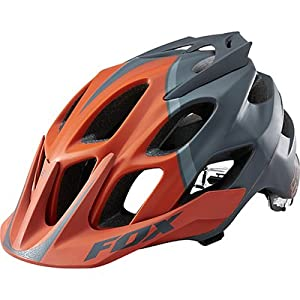 FOX Flux Helmet L/XL