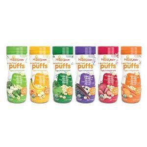 happy-baby-organic-puff-variety-pack-6-count
