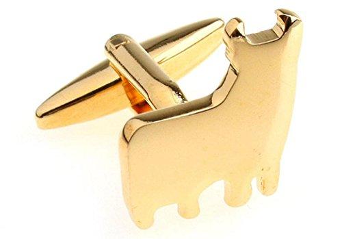 mrcuff-bull-wall-street-boa-cufflinks-with-a-presentation-gift-box