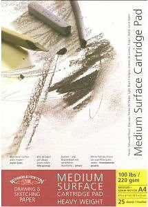 winsor-newton-a2-medium-surface-cartridge-heavyweight-gummed-pad
