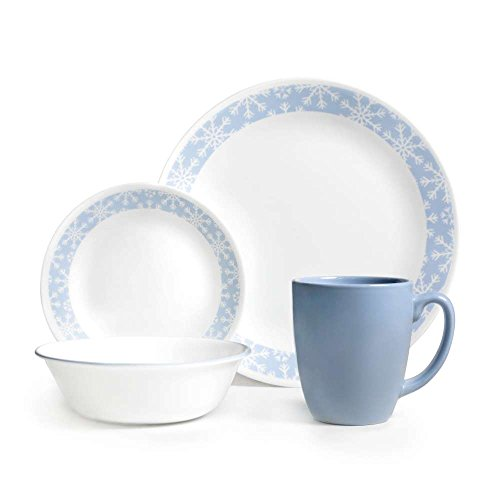 Corelle-16-Piece-Dinnerware-Holiday-Sets