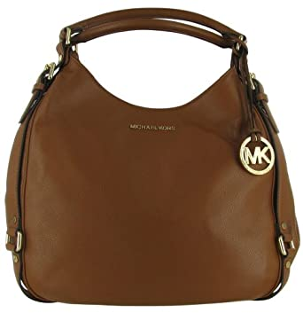 michael kors bedford women 39 s handbag 2013 summer style. Black Bedroom Furniture Sets. Home Design Ideas