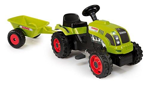 smoby-710107-claas-tracteur-gm-remorque