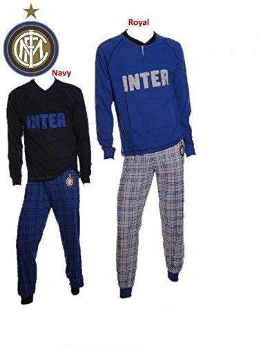 pigiama-adulto-inter-calcio-maglia-e-pantaloni-lunghi-cotone-jersey-22697-xl-royal
