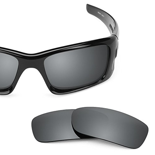 replacement lenses for oakley straight jacket  replacement lenses