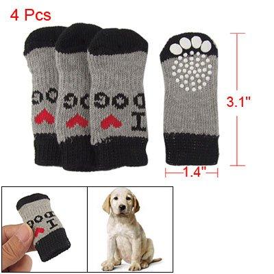 inserciones-de-invierno-zapatos-de-acrilico-wear-dobladillo-calcetines-para-perros