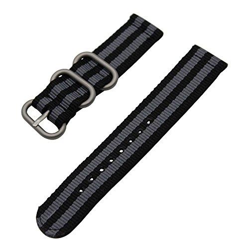trumirr-22mm-ballistic-nylon-uhrband-zulu-2-stuck-riemen-fur-samsung-gear-2-r380-r381-r382-gear-s3-c
