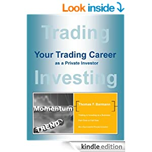 Your Trading Career
