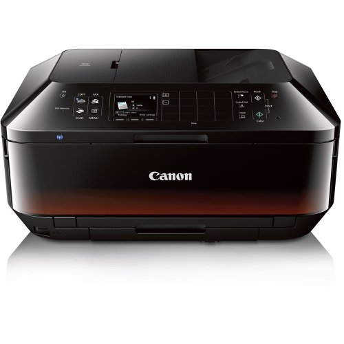 캐논 MX922 무선복합기 픽스마 Canon Office and Business MX922 All in One Printer, Wireless and mobile printing