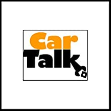 Car Talk, Irreconcilable Road Trip, November 12, 2005 Radio/TV Program by Tom Magliozzi, Ray Magliozzi Narrated by Tom Magliozzi, Ray Magliozzi