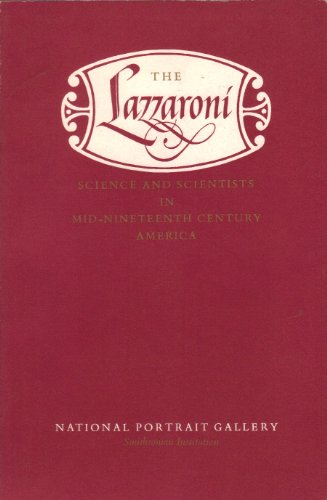 the-lazzaroni-science-and-scientists-in-mid-nineteenth-century-america