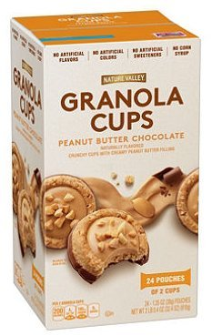 nature-valley-granola-cups-peanut-butter-chocolate
