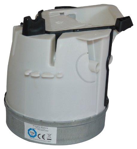 mistervac-mv405-motore-adatto-per-aspirapolvere-vorwerk-135-e-136-con-900-watt