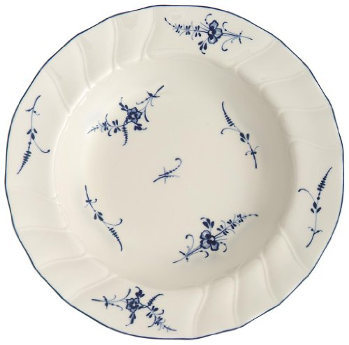 villeroy-boch-old-luxembourg-23-cm-deep-plate
