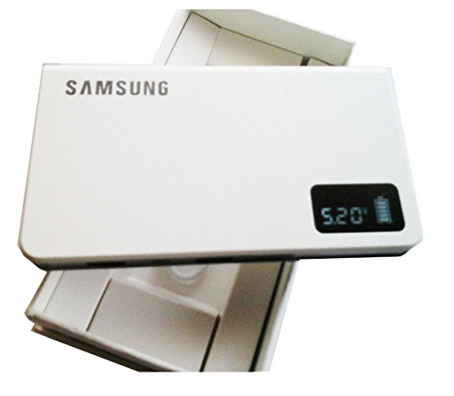 Samsung TI 20000mAh Power Bank