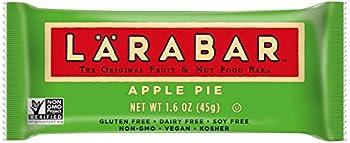 5-Pk. Larabar Fruit & Nut Food Bar