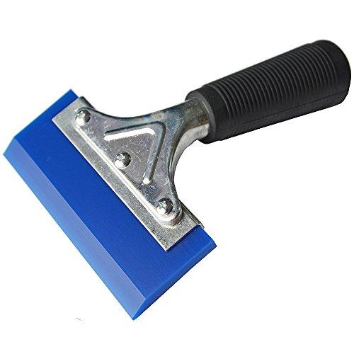 ehdisr-5-pro-raclette-deluxe-poignee-avec-lame-bleue-eau-alliage-dacier-inoxydable-poignee-raclette-