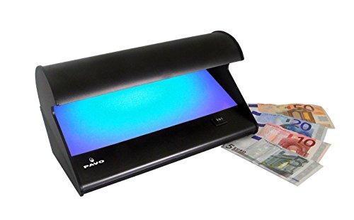 pavo-detector-de-billetes-falsos-con-lampara-de-neon-con-rayos-uva