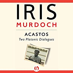 Acastos Audiobook