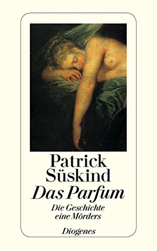 Das parfum (Fiction, Poetry & Drama)