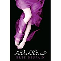 Book Review: The Dark Divine