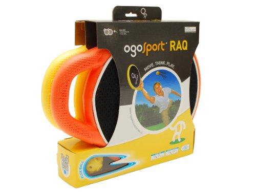 OgoSport OgoDisk RAQ (Ogosport Llc compare prices)