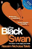 Image of The Black Swan: The Impact of the Highly Improbable