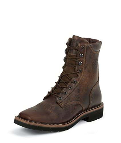 Best And Nice Steel Toe Boots For Men Updated Nov 2016