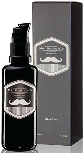 mr-burtons-bartol-classic-unverwechselbarer-duft-50ml-bart-ol-fur-die-bartpflege-premium-qualitat-zu