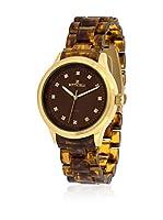 Botticelli Reloj G1141M Havana 45 mm