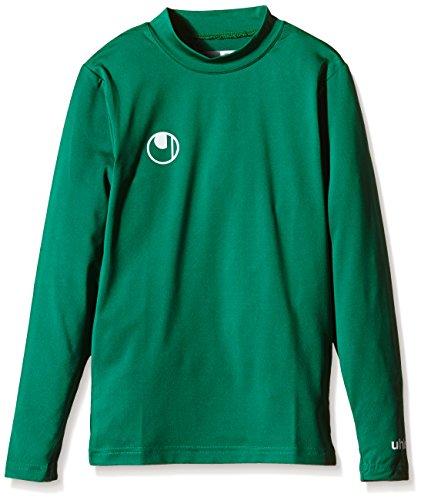 Erima - Pantaloni da calcio per bambini - Abbigliamento sportivo ...