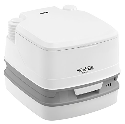 thetford-porta-porti-qube-145-camping-toilet