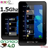   PC MOMO9  Android 4.0 AllWinner A10  7 CPU 1.5GHz ANDROID TABLET 