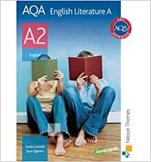 aqa english lit b a2 coursework