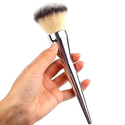 DATEWORK Cosmetic Brushes Kabuki Powder Face Makeup Brush